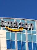 7 Best Uses For Amazon Echo