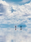 10 Best Places to Retire in Bolivia
