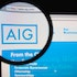 Stocks That Renowned Investors Think Highly Of: American International Group (AIG), Cooper-Standard Holdings (CPS) & Others