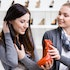 Is Shoe Carnival, Inc. (SCVL) A Good Stock To Buy?