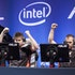 15 Biggest Tech Hardware Companies in the World