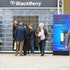 Blackberry (BBRY)'s Swan Song, Bear Attacks and Failed Drugs: 5 Stocks Getting Mauled by the Market Today