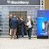 BlackBerry Ltd (BBRY), Oasis Petroleum Inc. (OAS), Rosetta Resources Inc. (ROSE): Trishield Capital's Top Small-Cap Picks