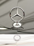 Top 10 Luxury Car Brands In The World