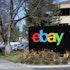 Should You Invest in eBay Inc (EBAY), Zayo Group Holdings Inc (ZAYO) & Two Other Stocks?