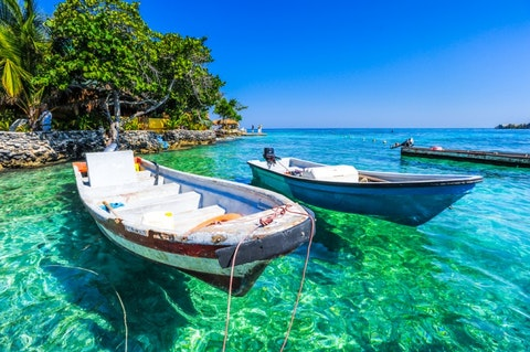 10 Best Places to Retire in Colombia