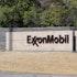 Is Exxon Mobil Corp. (XOM) A Smart Long-Term Buy?