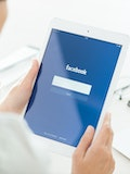 10 Best Selling Products on Facebook