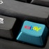 Tech Investor Kensico Capital Going Against The Grain With eBay Inc (EBAY), SanDisk Corporation (SNDK) Bets