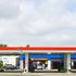 5 Best Gas Stocks To Buy Now