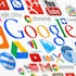 'Alphabet (GOOG) Must be Disciplined Over Investment Spending' Says Giverny Capital