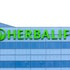 Herbalife Ltd. (HLF), Microvision, Inc. (MVIS), New Gold Inc. (USA) (NGD) Among Mark Stupfel's Top New Picks