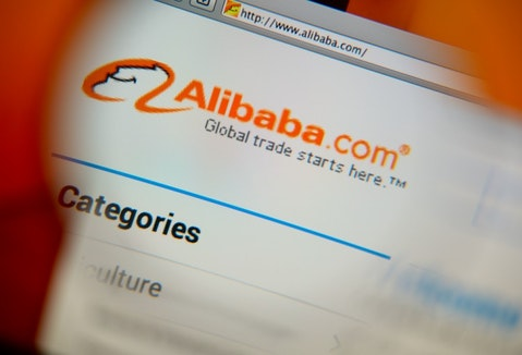 Coolest Things to Buy on Alibaba