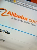 11 Coolest Things to Buy on Alibaba