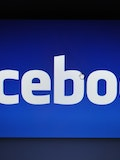 11 Biggest Companies Acquired By Facebook