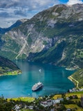 10 Best Places to Retire in Norway