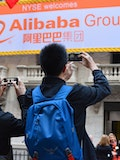 10 Most Valuable Brands in China