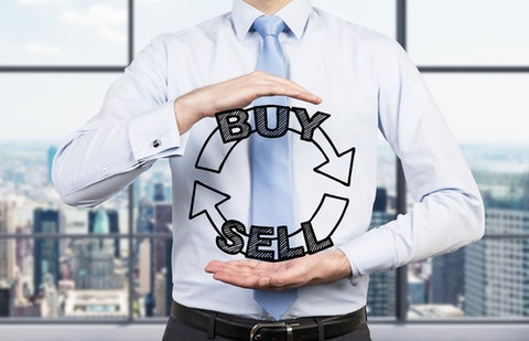 buy, sell, sale, trading, market, business, stock, trade, fund,