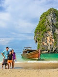 10 Best Places to Retire in Thailand