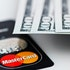 Mastercard (MA) Has Risen 23% in Last One Year, Outperforms Market