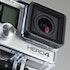 Return of Travels Should Benefit GoPro, Inc. (GPRO) Says Roubaix Capital