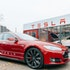 Hedge Funds are Selling Tesla (TSLA) and Buying These 10 EV Stocks Instead