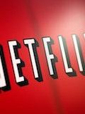 11 Most Successful Netflix Originals