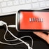 Apex Capital's Standing By Netflix, Inc (NFLX), Other Top Picks
