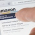 A Look at Today's Trending Stocks: Phillips 66 (PSX), Amazon.com, Inc. (AMZN) & More