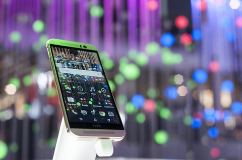 smartphone, app, device, mobile, tech, sales, android