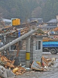 Top 10 Natural Disaster Prone Countries with the Worst, Most Costly Disasters in the World