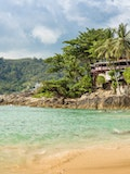 5 Best Places to Visit in Thailand for Couples