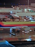 11 Worst Airports in USA