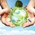 Sunedison Inc (SUNE), TerraForm Power Inc (TERP), More: Lorem Ipsum Management Betting on Alternative Energy (and Winning)