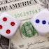 Nancy Havens-Hasty's Latest Risk Arbitrage Picks