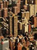 10 Most Expensive Cities In the World To Buy Real Estate