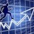Intrepid Capital's Top Small-Cap Stocks: Tetra Tech Inc. (TTEK), Bio-Rad Laboratories Inc. (BIO), Ingram Micro Inc. (IM), Telephone & Data Systems Inc. (TDS)