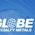 Corsair Capital Buying Up Globe Specialty Metals Inc (GSM) In Wake Of Latest Merger