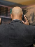 10 Famous Corporate Whistleblowers in Publicly-Traded Companies