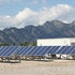 Energy Insider: Solar Prices to Reach $1 per Watt Target 3 Years Early