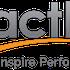 Xactly Corp (XTLY), AppFolio Inc (APPF), AlarmCom Hldg Inc (ALRM) In the Spotlights As They Go Public