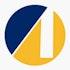 Is Alliance Bancorp Inc of Pennsylvania (ALLB) A Slam-Dunk Merger?