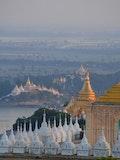 7 Best Places To Visit in Myanmar Before You Die