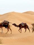 11 Richest Arabs in the World