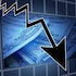 These Four Stocks Are Leading Today's Losers Pack for Various Reasons