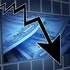 Why Are These Stocks Plunging Today?