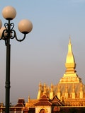 7 Best Places to Visit in Laos Before You Die