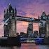 London-Based Cryder Capital Loads Up On Top Picks; Sells Off BlackRock