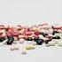 Apex Capital Goes Big On Big Pharma, Yelp (YELP) During Q3