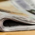 These Top Investors Foresaw Journal Media Group's Shares Surging Way Back In Q2